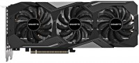 Видеокарта Gigabyte GeForce RTX 2060 SUPER GAMING OC 8G