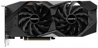 Видеокарта Gigabyte GeForce RTX 2060 SUPER WINDFORCE OC 8G