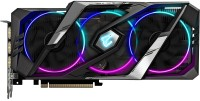 Видеокарта Gigabyte GeForce RTX 2070 SUPER AORUS 8G