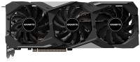 Видеокарта Gigabyte GeForce RTX 2070 SUPER GAMING OC 8G