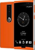 Мобильный телефон Lumigon T3 128ГБ