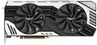 Видеокарта Palit GeForce RTX 2060 SUPER JS