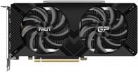 Фото - Видеокарта Palit GeForce RTX 2060 SUPER GP OC