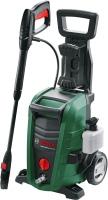 Мойка высокого давления Bosch Universal Aquatak 135 Carwash-Set
