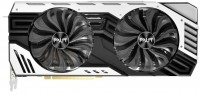 Фото - Видеокарта Palit GeForce RTX 2070 SUPER JS