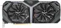Видеокарта Palit GeForce RTX 2080 SUPER GR