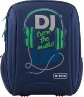 Фото - Школьный рюкзак (ранец) KITE 732 Music Up