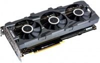 Фото - Видеокарта INNO3D GeForce RTX 2080 SUPER GAMING OC X3