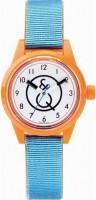 Фото - Наручные часы Q&Q RP01J005Y