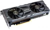 Фото - Видеокарта INNO3D GeForce RTX 2080 SUPER TWIN X2 OC