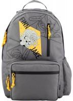 Фото - Школьный рюкзак (ранец) KITE 949 Adventure Time