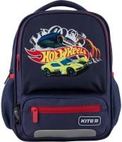 Фото - Школьный рюкзак (ранец) KITE 559 Hot Wheels