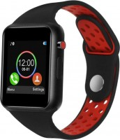 Носимый гаджет Smart Watch M3