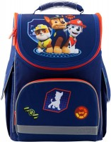 Фото - Школьный рюкзак (ранец) KITE 501 Paw Patrol