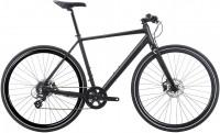 Фото - Велосипед ORBEA Carpe 30 2019 frame S