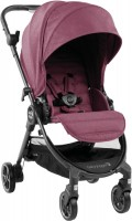 Коляска Baby Jogger City Tour Lux 2 in 1