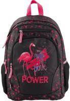Школьный рюкзак (ранец) KITE GoPack 19-132M-2