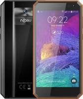Мобильный телефон NOMU M6 16ГБ