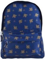 Фото - Школьный рюкзак (ранец) Yes ST-17 Bees