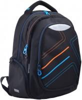 Фото - Школьный рюкзак (ранец) Yes T-22 Route