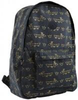 Фото - Школьный рюкзак (ранец) Yes ST-18 Royal Puppy
