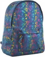Фото - Школьный рюкзак (ранец) Yes ST-18 Jeans Diamond