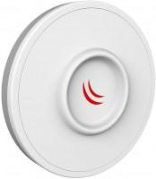 Фото - Wi-Fi адаптер MikroTik DISC Lite5 ac