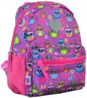 Фото - Школьный рюкзак (ранец) Yes K-19 Owl