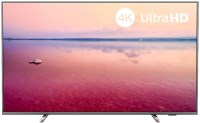 Фото - Телевизор Philips 50PUS6754 50 ""
