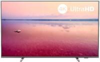 """Телевизор Philips 50PUS6754 50"""""""