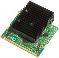 Фото - Wi-Fi адаптер MikroTik R2SHPn