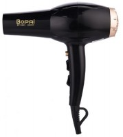 Фен Bopai BP-5504