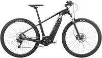 Велосипед ORBEA Keram 29 20 2019 frame L