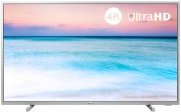Фото - Телевизор Philips 50PUS6554 50 ""