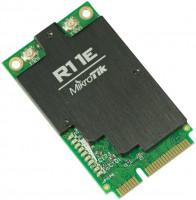 Wi-Fi адаптер MikroTik R11e-2HnD