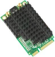 Wi-Fi адаптер MikroTik R11e-5HacD