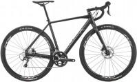 Велосипед ORBEA Terra H40-D 2019 frame M