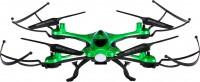 Квадрокоптер (дрон) JJRC H31W