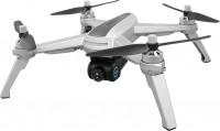 Квадрокоптер (дрон) JJRC X5
