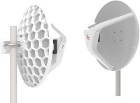 Wi-Fi адаптер MikroTik Wireless Wire Dish