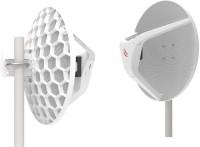 Фото - Wi-Fi адаптер MikroTik Wireless Wire Dish