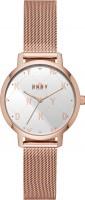 Наручные часы DKNY NY2817