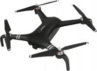 Квадрокоптер (дрон) JJRC X7