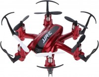 Квадрокоптер (дрон) JJRC H20