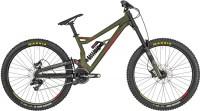 Велосипед Bergamont Straitline 7 2019 frame L