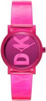 Наручные часы DKNY NY2809