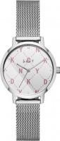Наручные часы DKNY NY2815