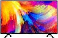 "Телевизор Xiaomi Mi TV 4A Pro 32 32"""