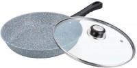 Сковородка Benson BN-520 28см