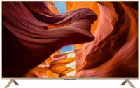 "Телевизор Xiaomi Mi TV 4S Pro 65 65"""
